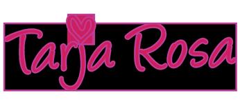 Tarja Rosa